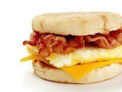 Dieta responsable para el colesterol y bajar de peso