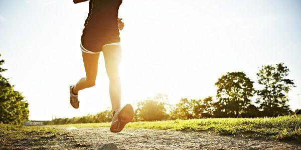 bajar colesterol ejercicio