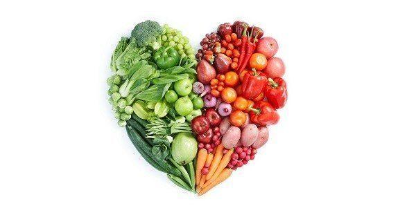 bajar colesterol y peso