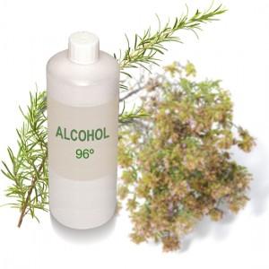 bajar-la-fiebre-remedios-naturales-alcohol-de-romero