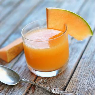 bajar-la-fiebre-remedios-naturales-melon