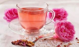 bajar-la-fiebre-remedios-naturales-rosa-vinagre