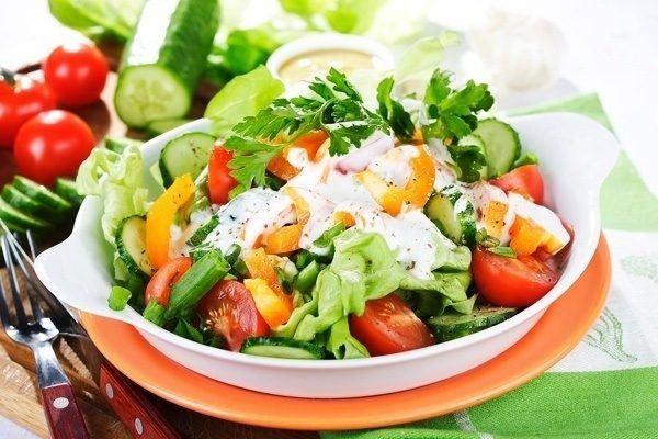 bajar-peso-sin-utilizar-pastillas-adelgazar-verduras