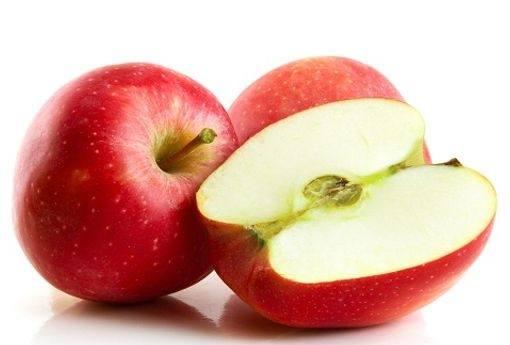 bajar-peso-sin-utilizar-pastillas-manzana