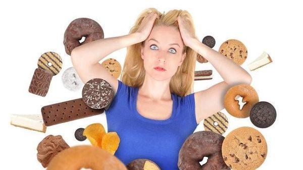 bajar-peso-sin-utilizar-prohibido-dulces
