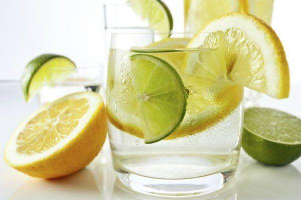 bebidas-azucaradas-bebidas-sustitutivas-limonada