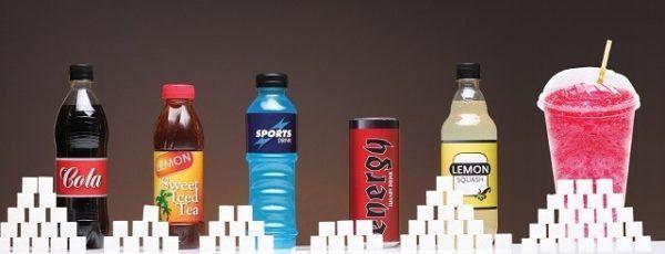 bebidas-azucaradas-problemas