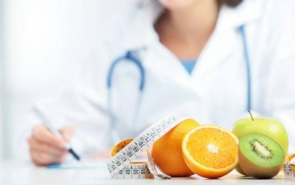Beneficios de las grasas saturadas nutricionista