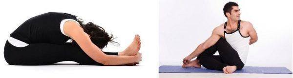 beneficios-del-yoga-posturas-para-principiantes-posturas-postura-de-la-cabeza-en-las-rodillas-y-torsion-espinal