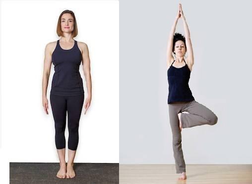 beneficios-del-yoga-posturas-para-principiantes-posturas-postura-montana-y-arbol