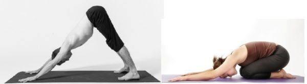 beneficios-del-yoga-posturas-para-principiantes-posturas-postura-perro-hacia-abajo-y-del-nino-600x164
