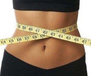 En qué consiste el método de la Dieta de la Zona