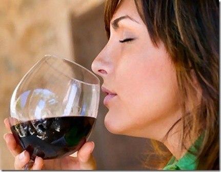 beneficios-beber-moderadamente