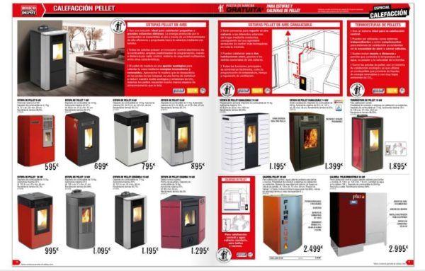 brico-depot-horario-a-coruna-calefaccion-2