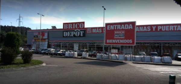 telefono bricodepot alcala de henares great related post