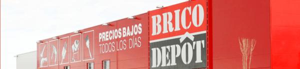 brico-depot-horario-seccion-tiendas
