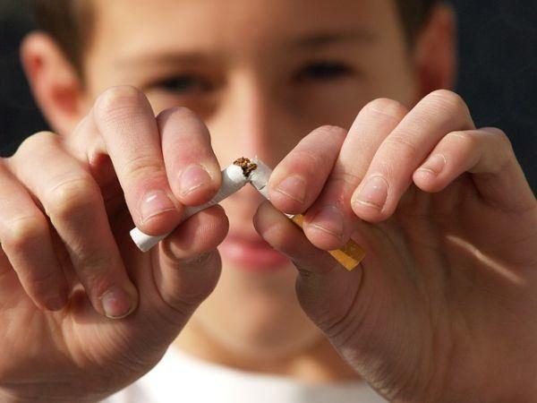 bronquitis-aguda-cigarro