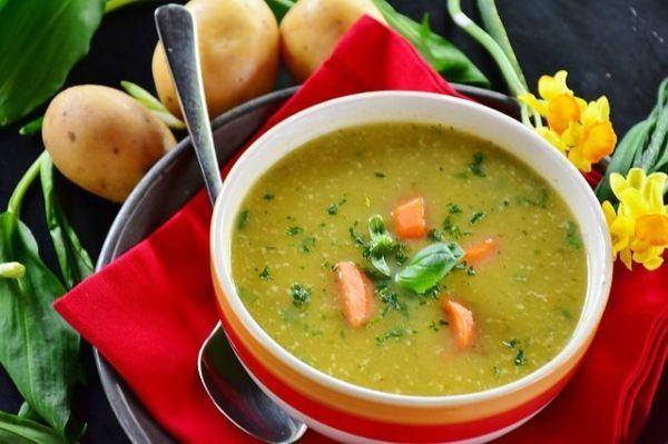bronquitis-aguda-dieta-sopa