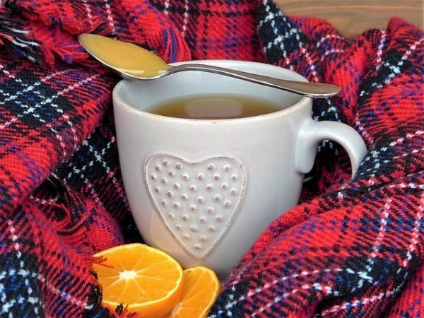 bronquitis-aguda-infusion-naranja