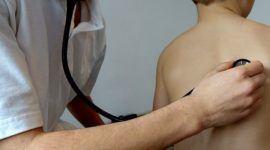 Bronquitis aguda – Qué es, causas, síntomas y tratamiento