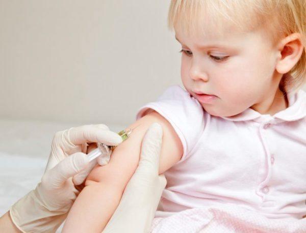calendario-de-vacunas-niños-2014-2015