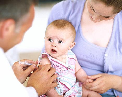 calendario-de-vacunas-para-ninos-2014-2015-por-comunidad-autonoma