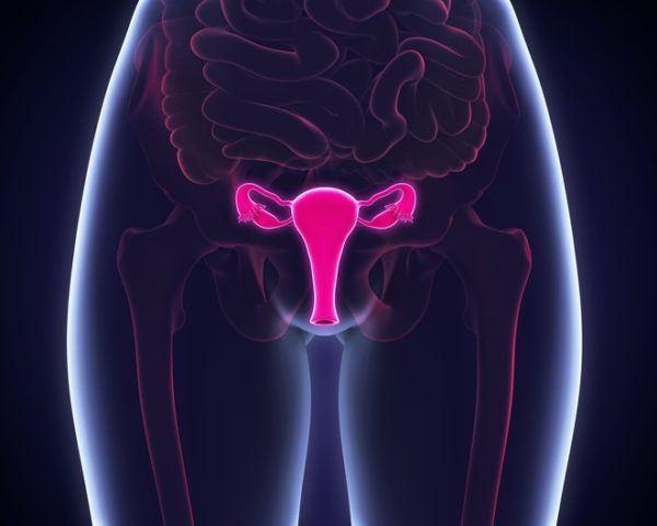 Cancer de utero tratamientos