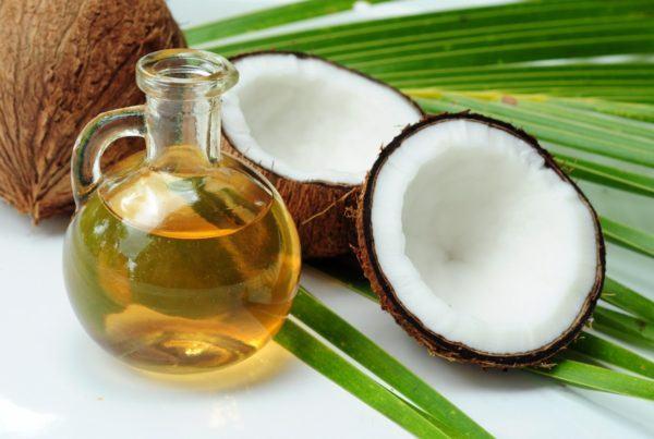 candidiasis-intestinal-contagio-y-tratamiento-aceite-de-coco