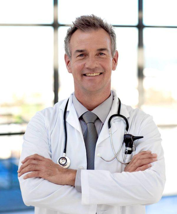 candidiasis-intestinal-contagio-y-tratamiento-medico