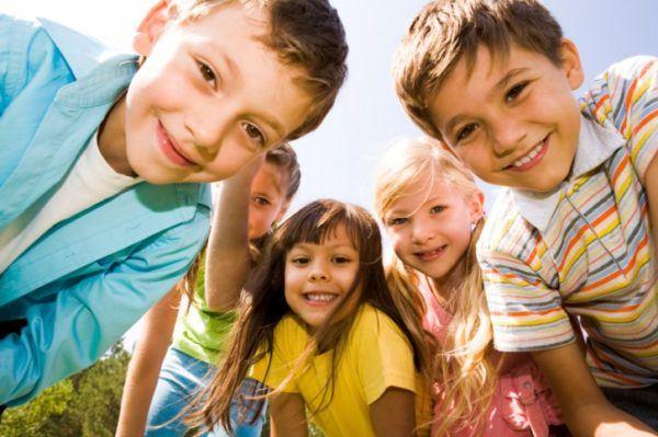 cartilago-de-tiburon-contraindicaciones-niños