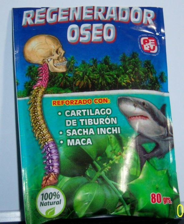 cartilago-de-tiburon-propiedades-y-beneficios-para-nuestros-huesos-y-articulaciones-en-polvo