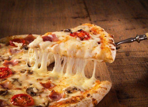 Causas de la urticaria cronica alimentacion