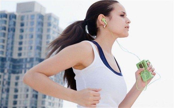 causas-de-retraso-de-la-menstruacion-exceso-de-ejercicio-fisico