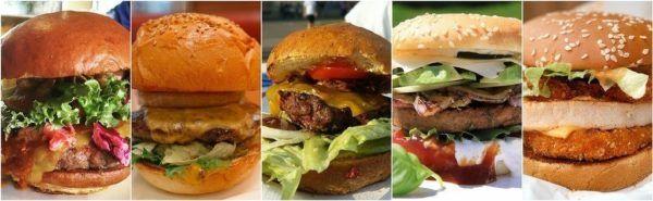 Causas del higado graso malos habitos alimenticios