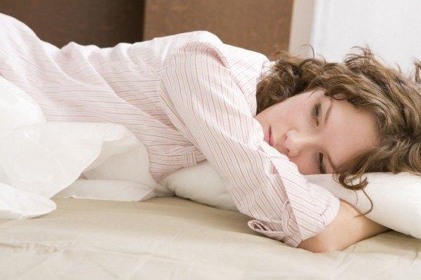 causas-del-retraso-de-la-menstruacion