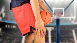 Dolor de rodilla. ¿Cómo saber si es una lesión de menisco o no?