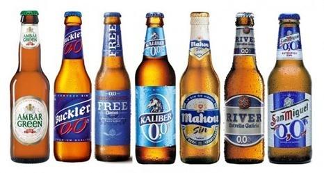 cervezassin01