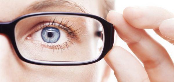 cirugia-refractiva-quitar-gafas