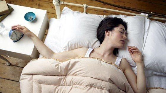claves-dormir