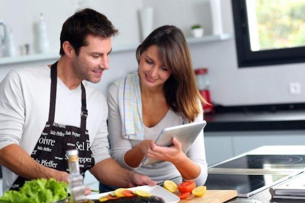 cocinar-cuscus