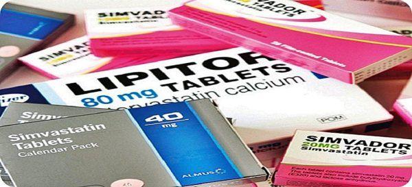 trastornos metabolicos del acido urico medicina natural para gota enfermedad
