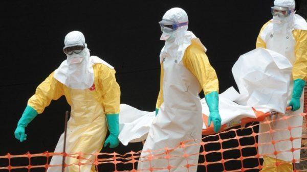 como-actua-el-caso-del-ebola-sintomas