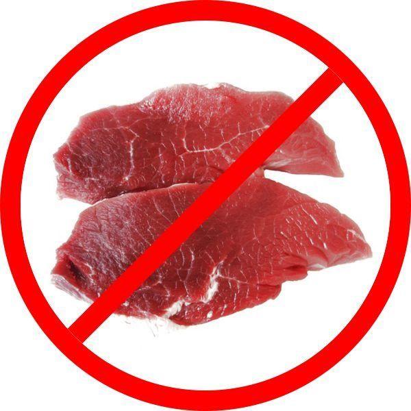 como-bajar-los-niveles-altos-de-creatininia-nada-de-carne