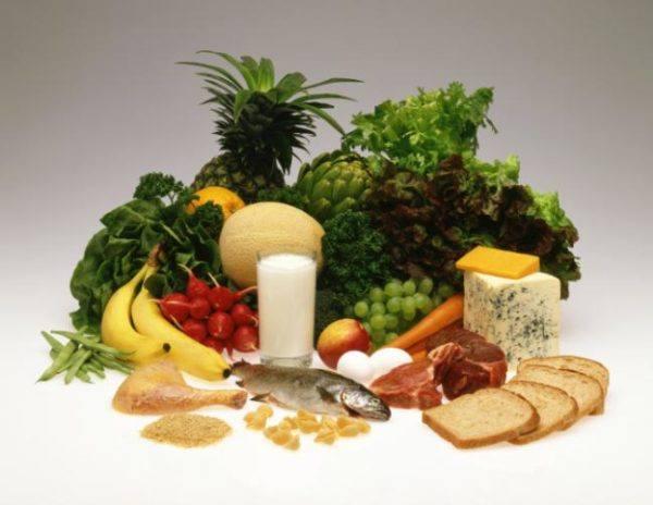 como-bajar-los-niveles-altos-de-creatininia-solo-verdura