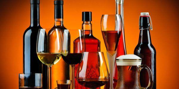 como-bajar-los-niveles-de-creatinina-alcohol