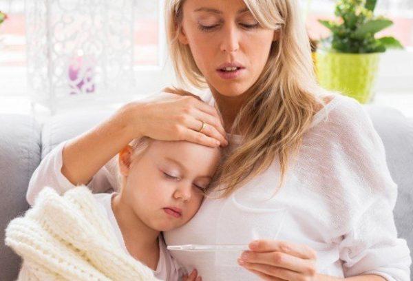 como-curar-el-reuma-infantil
