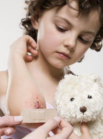 como-curar-heridas