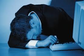 como-dormir-bien-10-trucos-para-reducir-el-insomnio-y-dormir-toda-la-noche-nada-de-pantallas