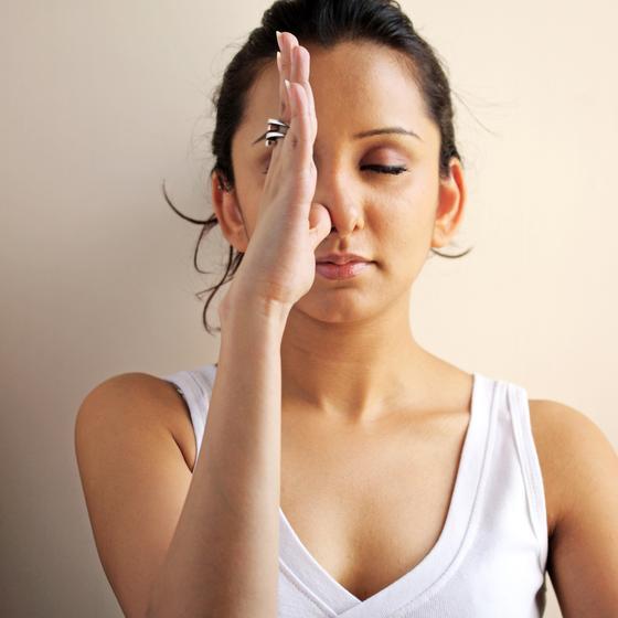 como-dormir-bien-10-trucos-para-reducir-el-insomnio-y-dormir-toda-la-noche-respiracion-profunda