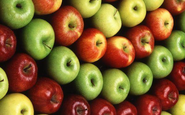 como-eliminar-el-acido-urico-de-forma-rapida-manzanas